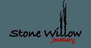 Stone Willow