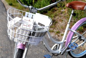 cruiser-bike-stonewillow-delivery