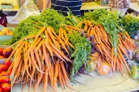 Your Local Farmer's Market – Millarville Markets 2016 – It's Not Just Produce