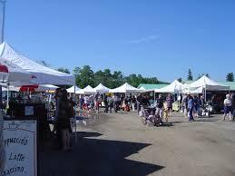 millarville market 4