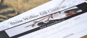 stonewillow-gift-certificate