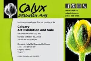 calyx-invite-1